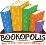 Need some more suggestions? Check out our friends at  Bookopolis .