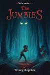 "Get your copy of ""The Jumbies""  HERE !"
