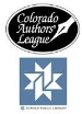 The  Colorado Book Festival  is sponsored by the  Colorado Authors' League  and the  Denver Public LIbrary .