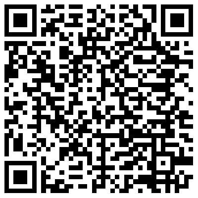 QR code for Click Here by Denise Vega