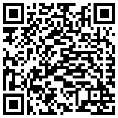 QR for A Long Walk to Water