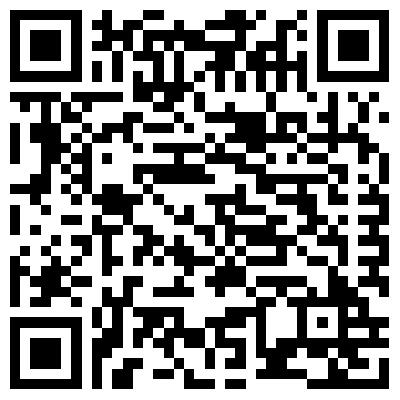 QR for As Brave as You by Jason Reynolds