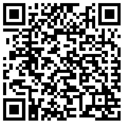 QR for Monster by Walter Dean Myers