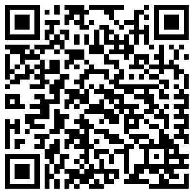 QR for Jackie & Me