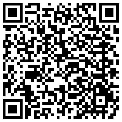 qrcode for Public School Superhero