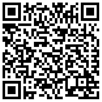 """QR for """"Maniac Magee"""""""