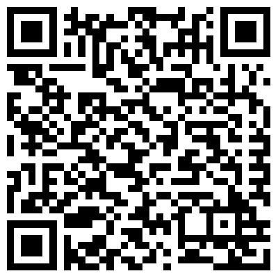 """QR for """"The Door by the Staircase"""""""