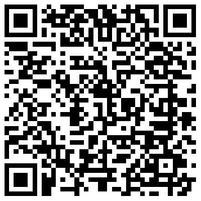 """QR for """"The Watsons Go to Birmingham"""