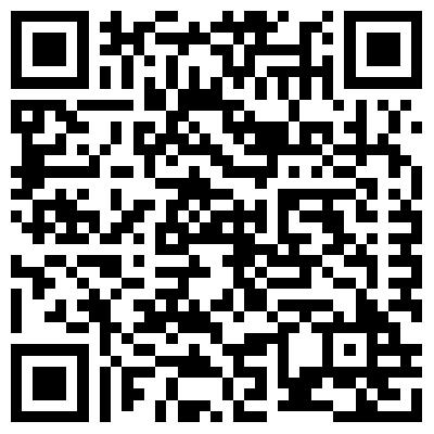 """QR for """"A Wrinkle in Time"""""""