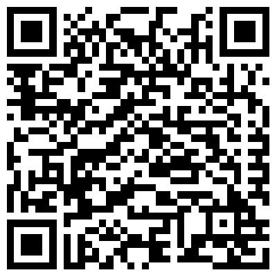 """QR for """"The Lost Kingdom of Bamarre"""""""