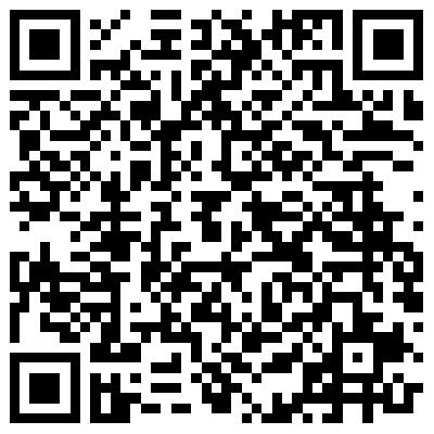 """QR for """"The War That Saved My Life"""""""
