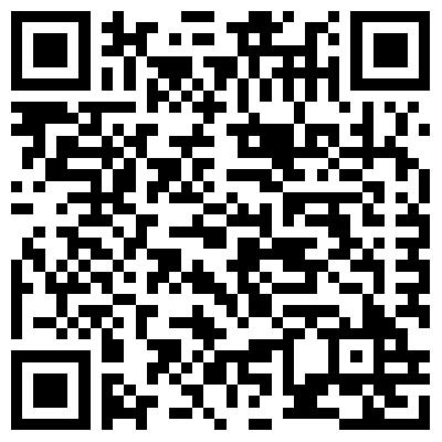 """QR for """"A Tree Grows in Brooklyn"""""""