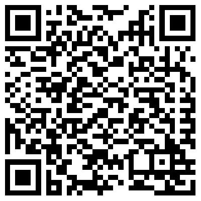 """QR for """"Gilded"""""""