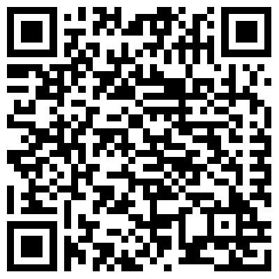 """QR for """"Ungifted"""""""