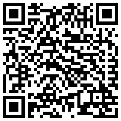 """QR for """"A Little Wicked"""""""