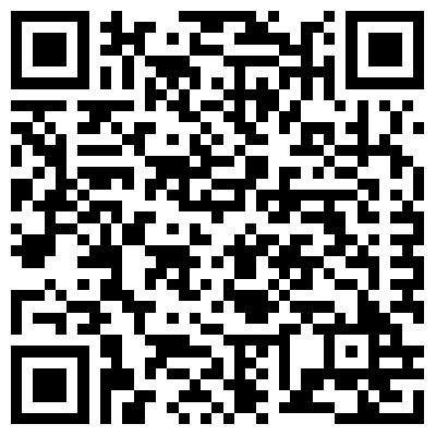 """QR for """"The Tiger Rising"""""""