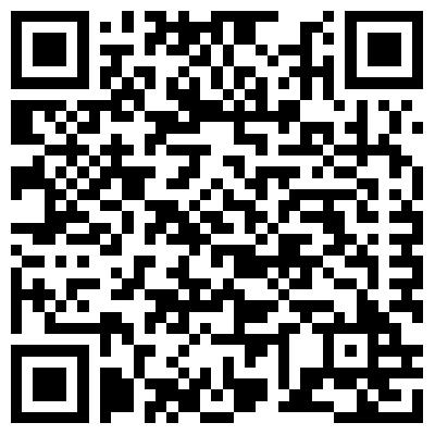 """QR for """"The Jumbies"""""""