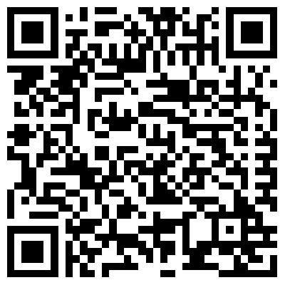 """QR for """"Turtle in Paradise"""""""