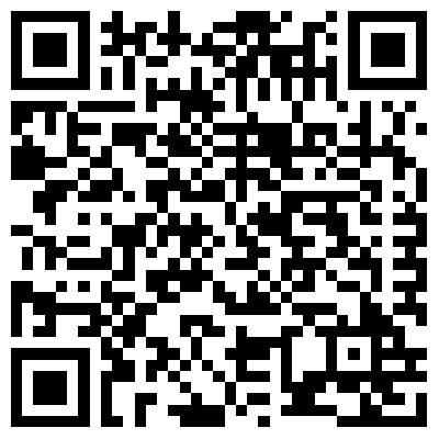 """QR for """"The Westing Game"""""""