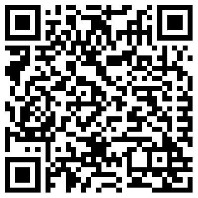 """QR for """"The Honest Truth"""""""