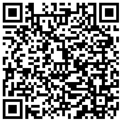 """QR for """"The Lions of Little Rock"""""""
