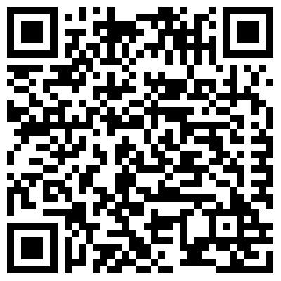 """QR for """"The Shadows"""""""