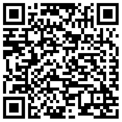 """QR for """"One Crazy Summer"""""""