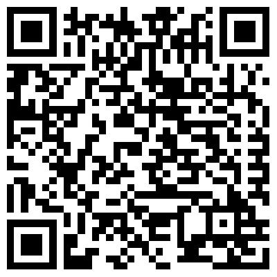 """QR for """"Red Queen"""""""