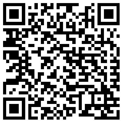 """QR for """"I Lived on Butterfly Hill"""""""