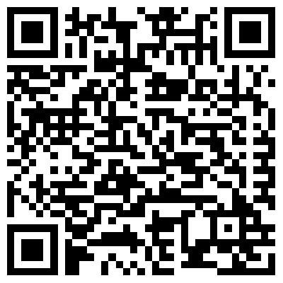 """QR for """"The Great Wall of Lucy Wu"""""""