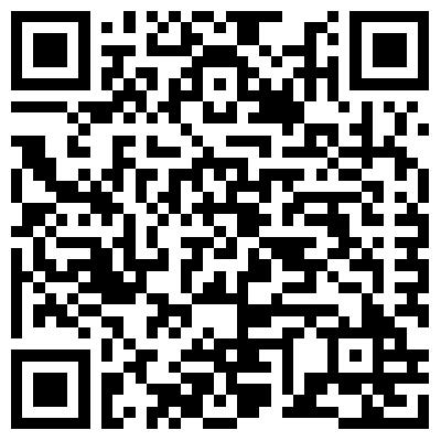 """QR for """"Out of My Mind"""""""