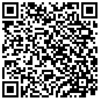 """QR for """"Passenger on the Pearl"""""""