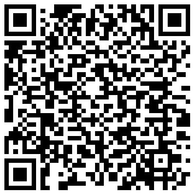"""QR for """"Flying the Dragon"""""""