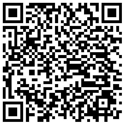 """QR for """"James and the Giant Peach"""""""