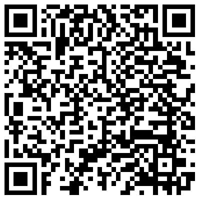 """QR for """"Beautiful Creatures"""""""