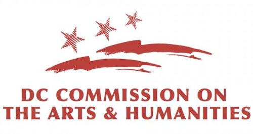 DC Commission on the Arts & Humanitites -