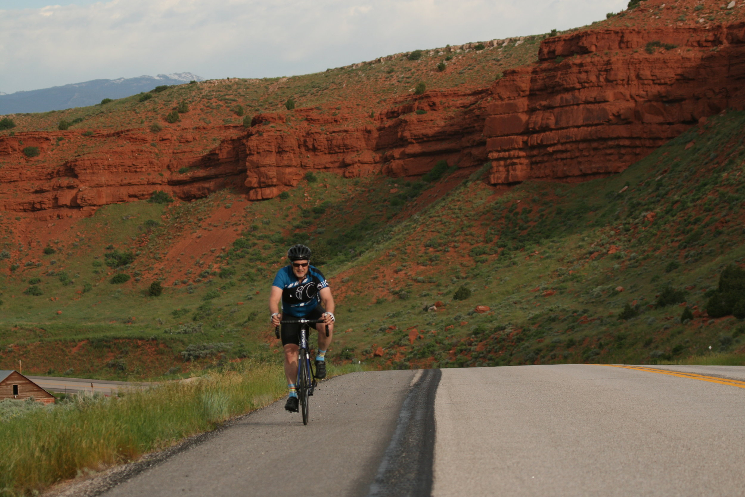 Fremont Area Bike Tour 049.JPG