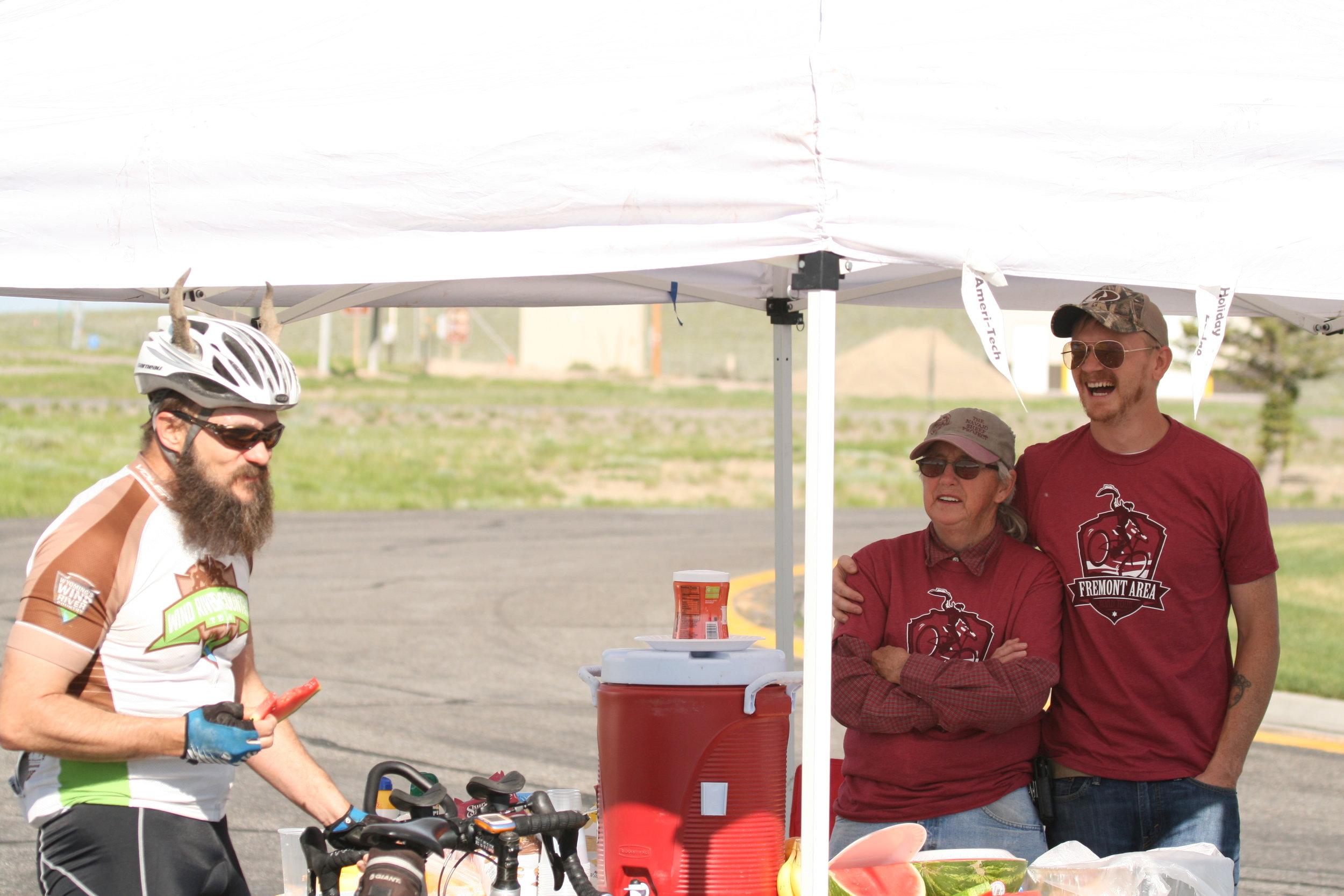 Fremont Area Bike Tour 145.JPG