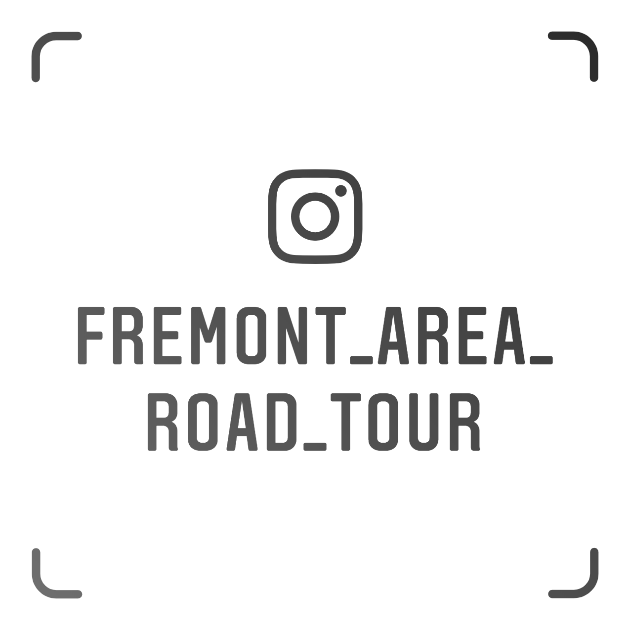 fremont_area_road_tour_nametag.png