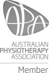 APA-members-logo160 grey.jpg