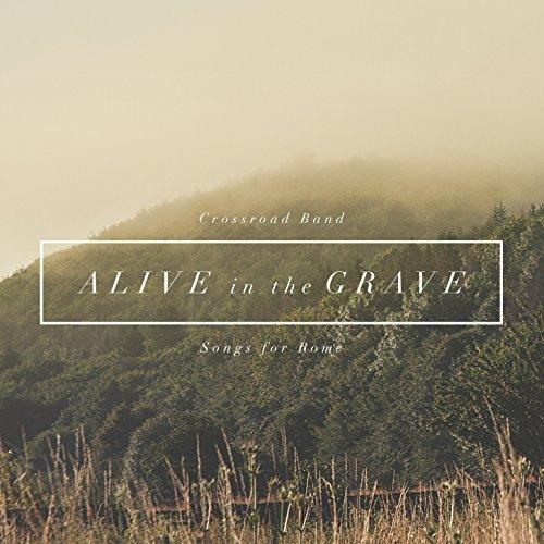 Alive In The Grave.jpg