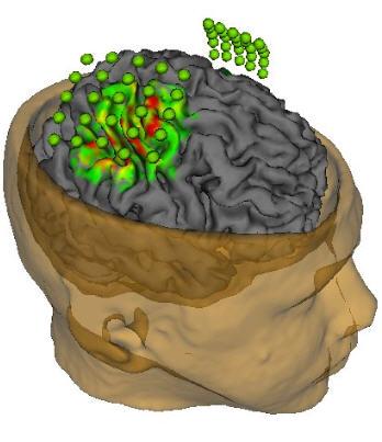head01.jpg
