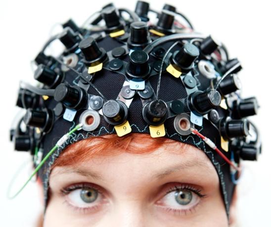 NIRS-EEG