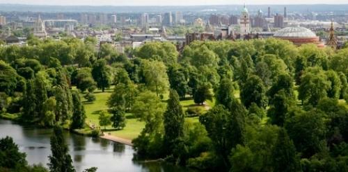 Lancaster_London_View_over_Hyde_Park.jpg