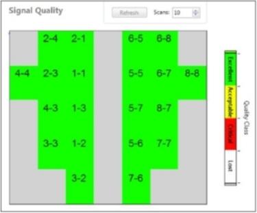 Signal Quality.JPG