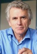 Prof. Niels Birbaumer   Principal Investigator