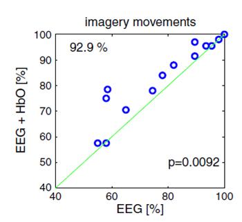 EEG 8.PNG