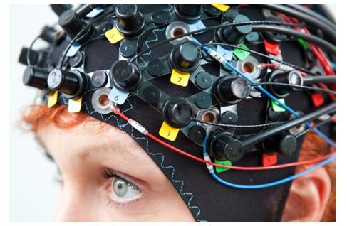 EEG 1.PNG