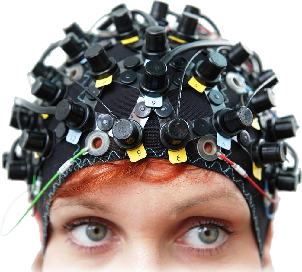 fNIRS-EEG redhead - front - faded - small.jpg