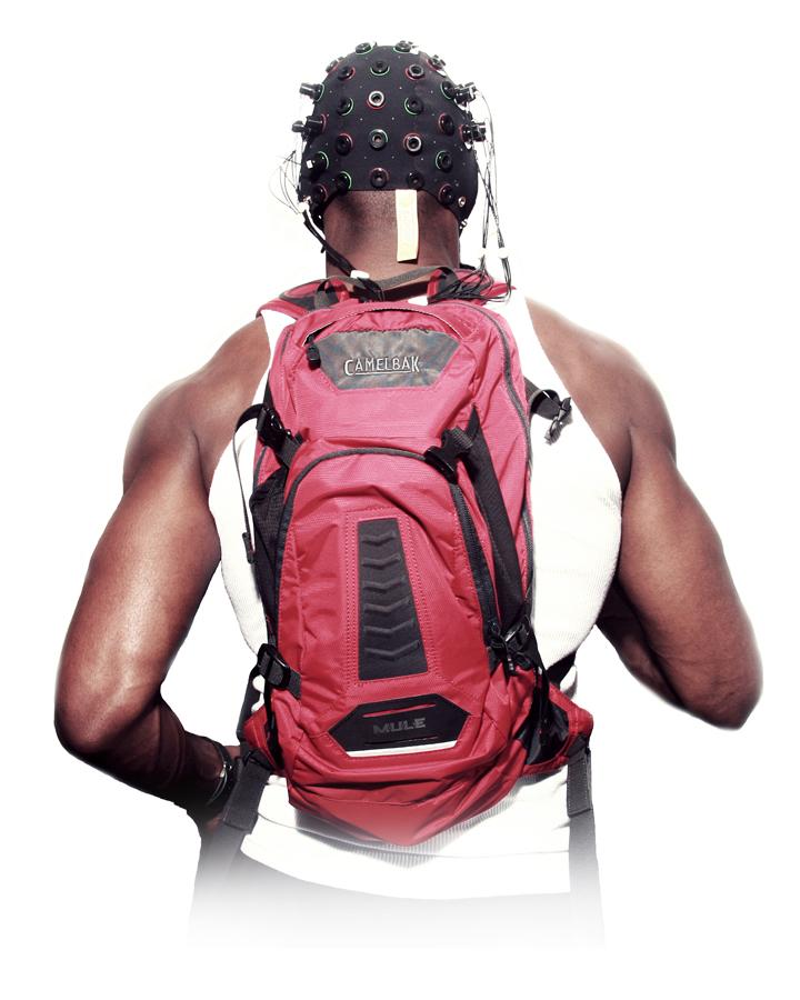NIRSport_backpacback_2013.jpg